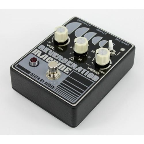 DBA3-700x700