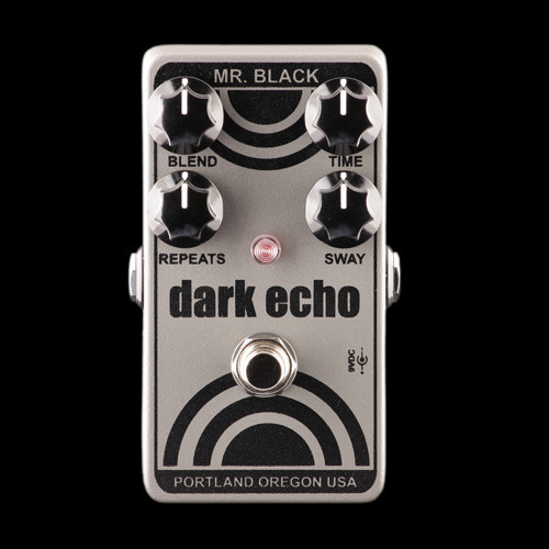 Dark-Echo-Front_1024x1024