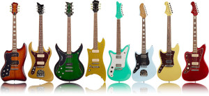 PureSalem-Left-Handed-Guitars