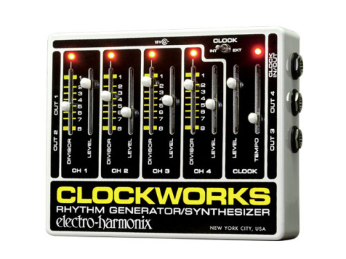 Sep14_LNU_EHX_Clockworks_web