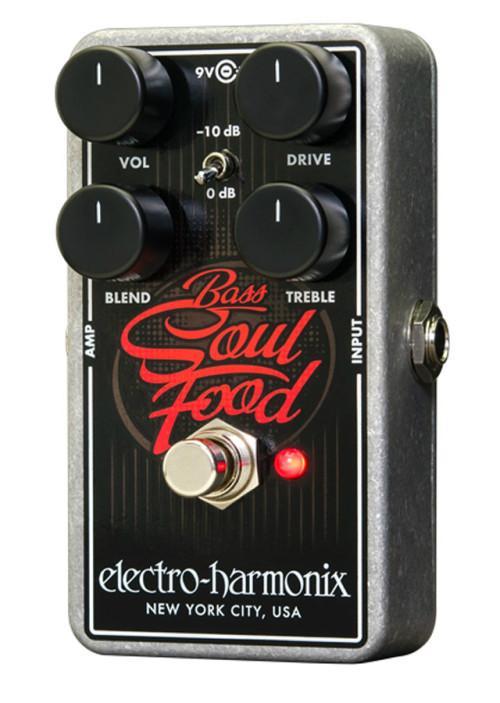 EHX-bass-soul-food