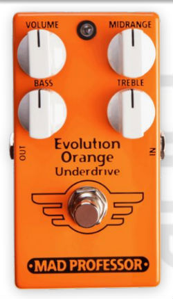 EvolutionOrangeUnderdrive
