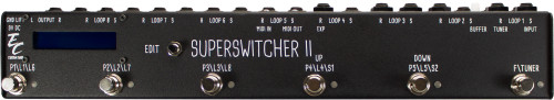 ecpedals_superswitcher2A