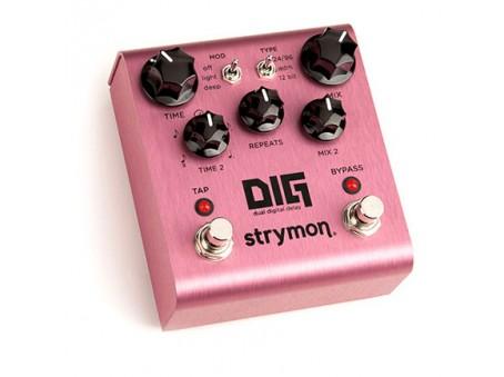 strymon_dig_angle