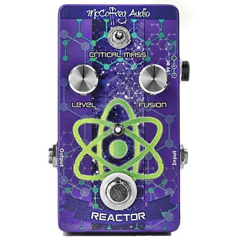 May15_LNU_McCaffrey_Reactor_WEB
