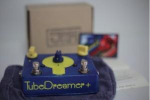 Tube Dreamer 2
