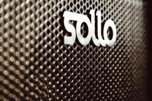 Sollo-16