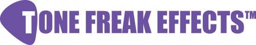 Tone_Freak_Effects_Logo