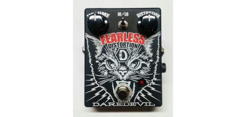 May16_LNU_DaredevilPedals_FearlessDistortion_WEB