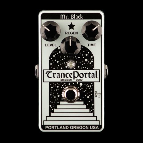 TrancePortal-Front_1024x1024