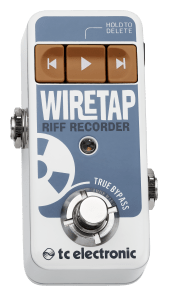 wiretap-persp-left