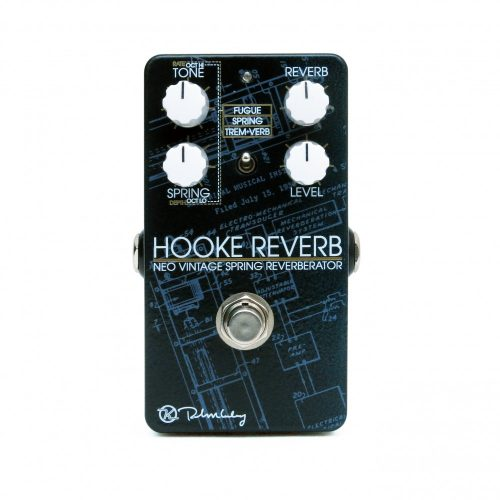 Hooke_Reverb_Face_White_Keeley-1000x1000