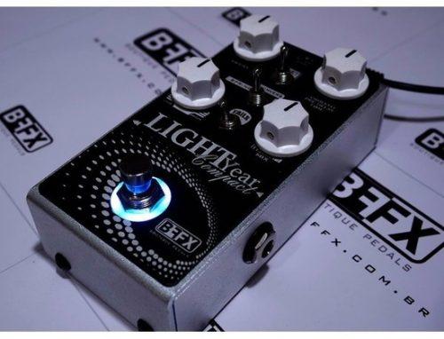bffx-lightyear-compact-l