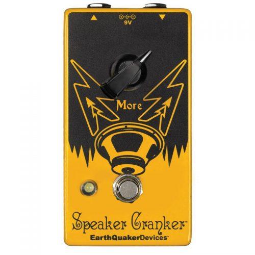 big_speaker-cranker