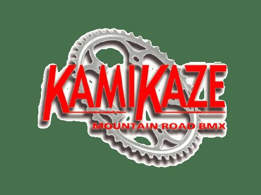 Kamikaze Bikes