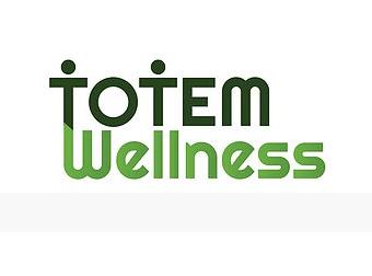 Totem Wellness