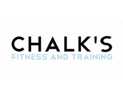 Chalks Fitness and Training