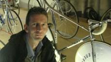 Moser bici-vel