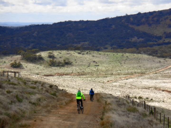 Mawson-Trail-Burra-to-Hallett-Mokota-Reserve-to-WhiteFieldRoad-