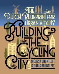 buildingthecyclingcity