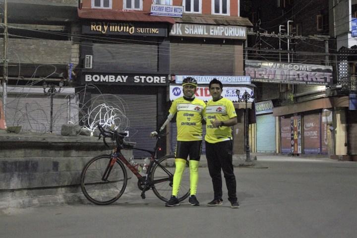 Start Point - Lal chowk - Srinagar.jpg