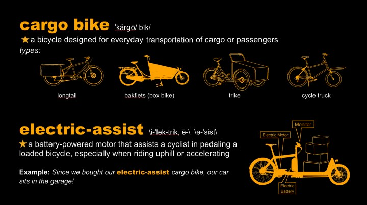 cargo-glossary-graphic