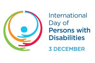 en-logo2019-day-of-persons-with-disabilities