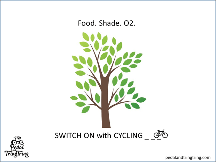 switch on with cycling3