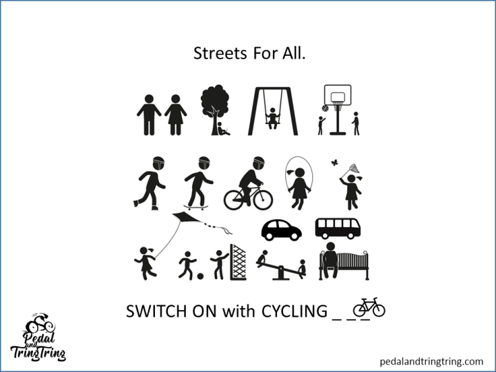 switch on with cycling5