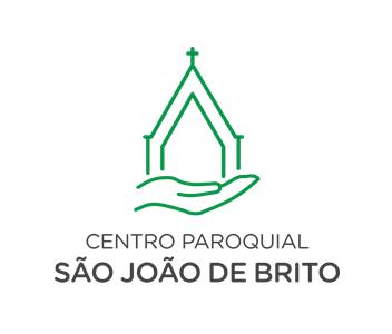 centro social e paroquial sao joao brito