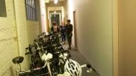 Hella bikes