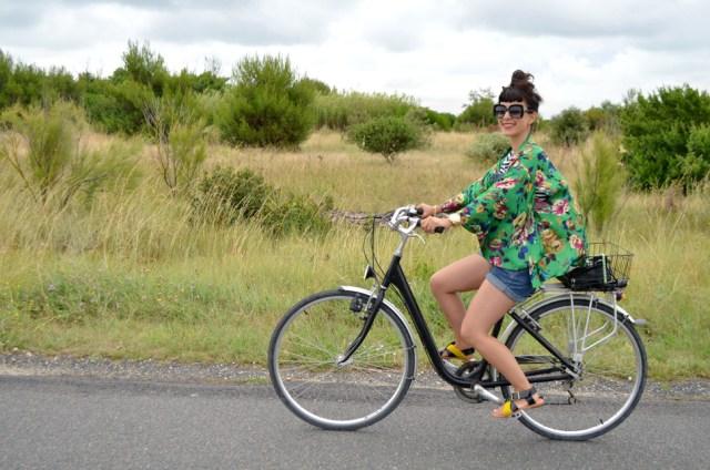 pedal-glamour-kimono-valentine