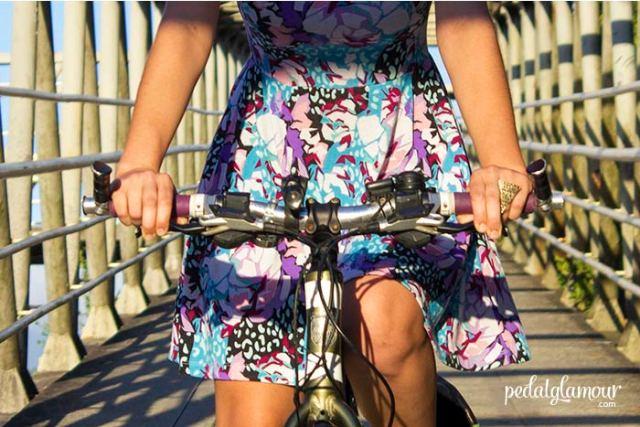 pedal-glamour-passarela-06