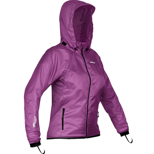 pedal-glamour-curtlo-roxo