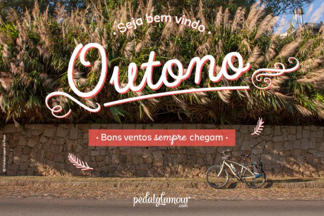 pedal-glamour-outono-05