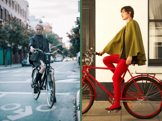 pedal-glamour-outono-roupas-04