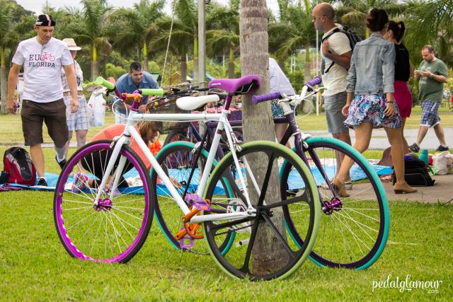 Picnic Bela na Bike + Pedal Glamour – 2ª Edição!