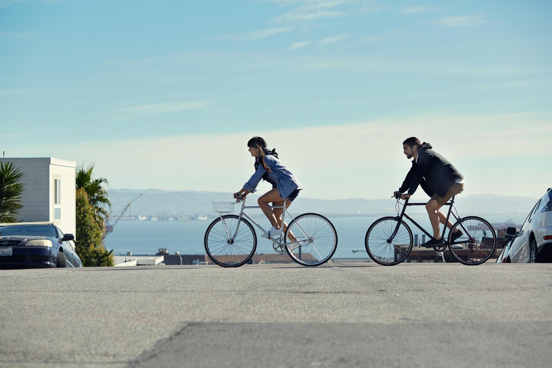 pedal-glamourLevis_Commuter