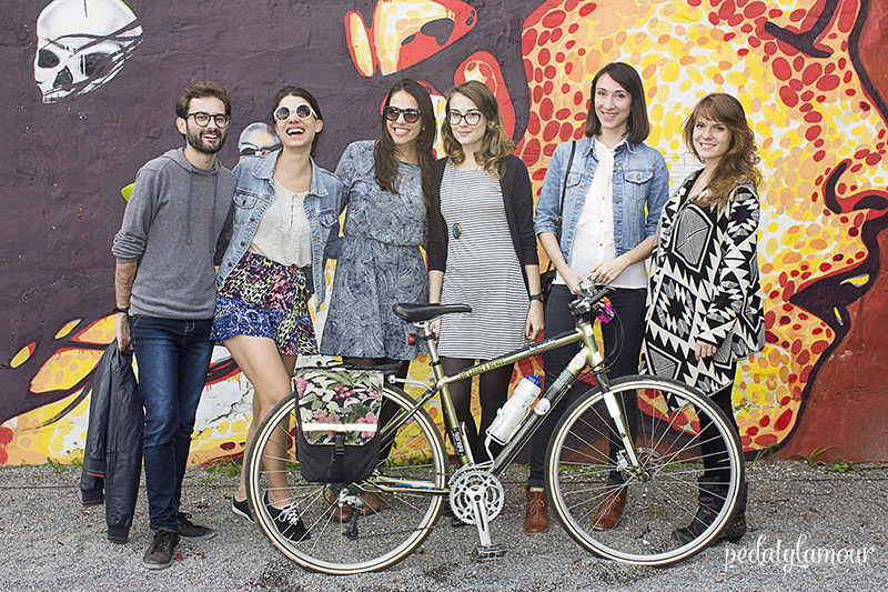 pedal-glamour-em-joinville-21p