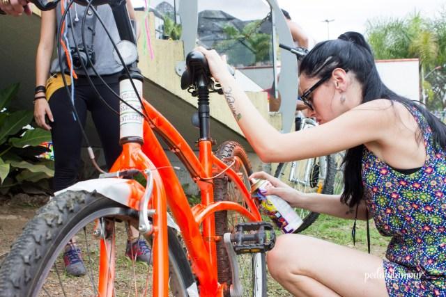 PedalGlamour@JoinvilleAgain-12