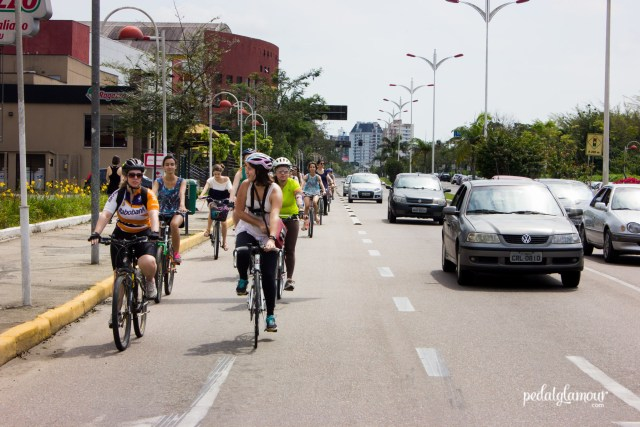 PedalGlamour@JoinvilleAgain-15