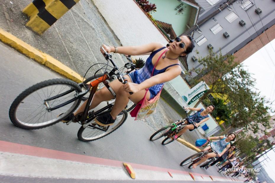 PedalGlamour@JoinvilleAgain-19