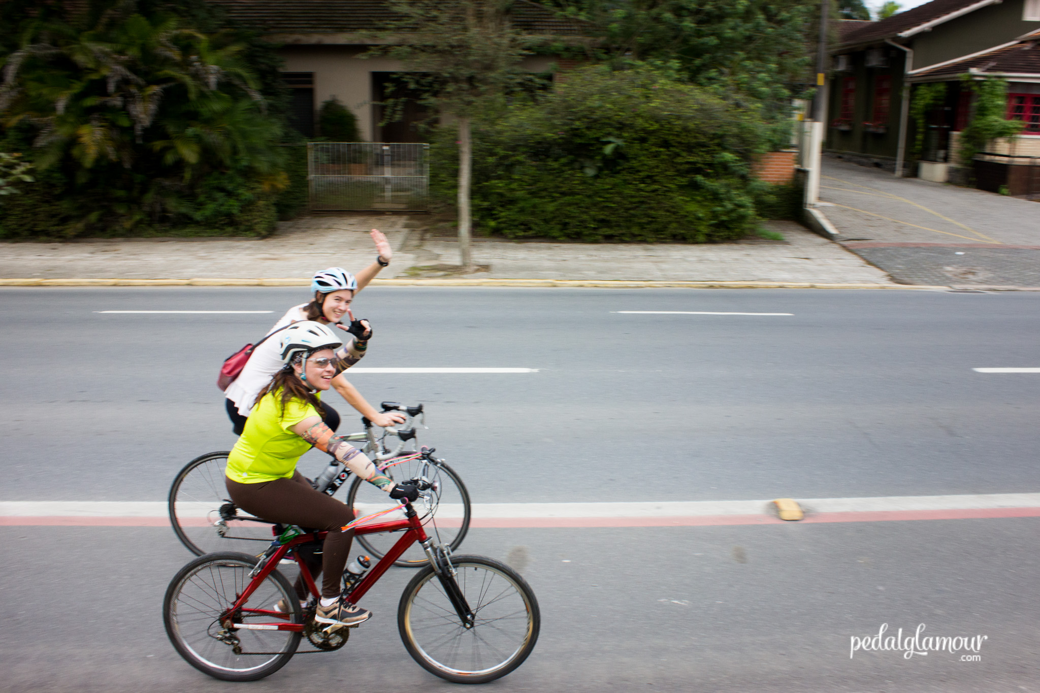 PedalGlamour@JoinvilleAgain-23