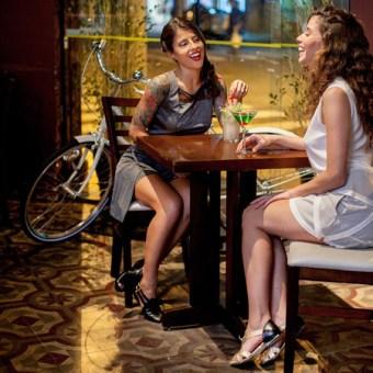 pedal-glamour-short-saia-velo