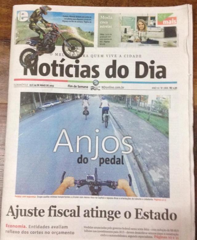 nd-capa-bike-anjo-pedal-glamour