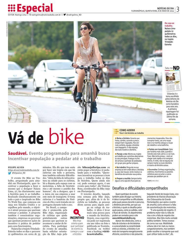 nd-va-de-bike-pedal-glamour