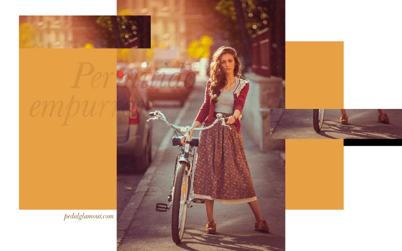 empurre-essa-bicicleta-pedal-glamour