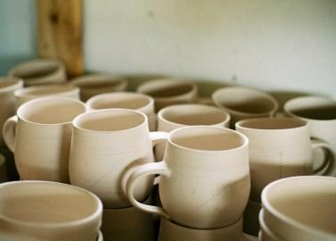 Kat Lenz Pottery Skye 04