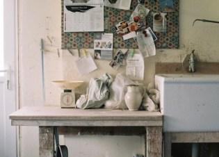 Kat Lenz Pottery Skye 25