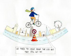 Cycle proof the city (SDG) (1024x804)